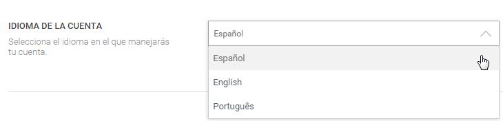 configuracion-general-idioma