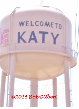 Katy Water Tower Copyrighted.jpg