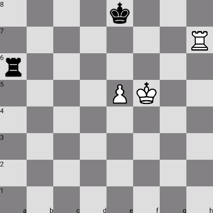 Afbeelding met object  Automatisch gegenereerde beschrijving