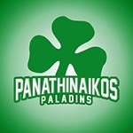 PanathinaikosPaladins.png
