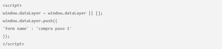 C:\Respaldo\Marian\Proyectos actuales\Wizerlink\Posts Marian\Posts Analítica Web\captura de codigo de embudo de formularios web GTM (2)- post 11.png