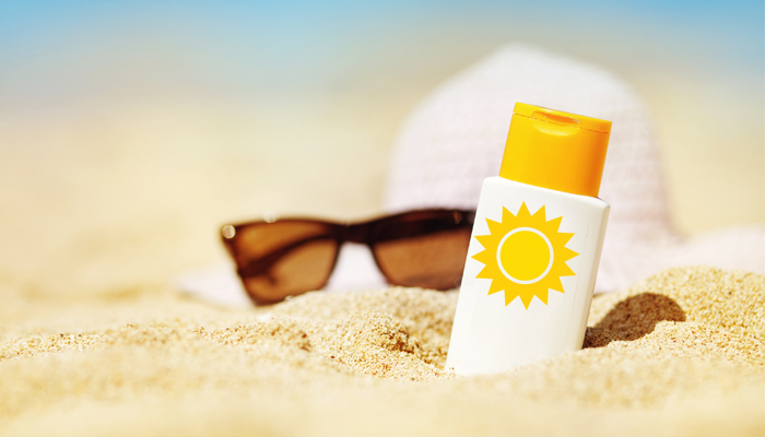 LEAN-SunSafety-footer