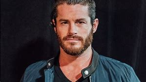 Image result for matt sydal