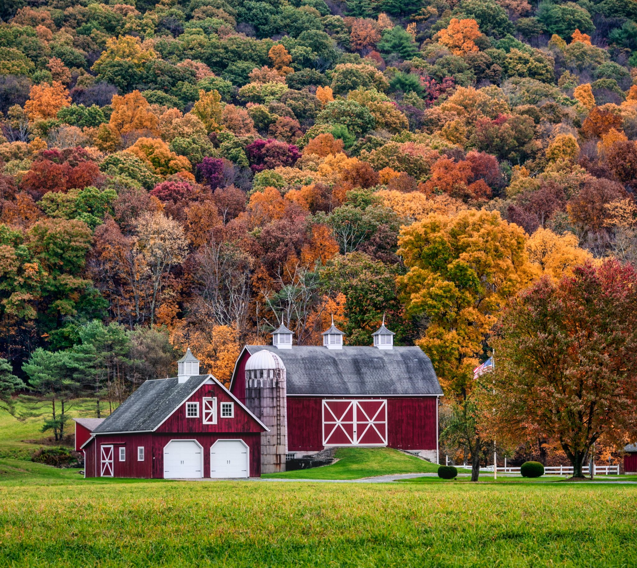 6 Ways to Make Money Off of Farmland
