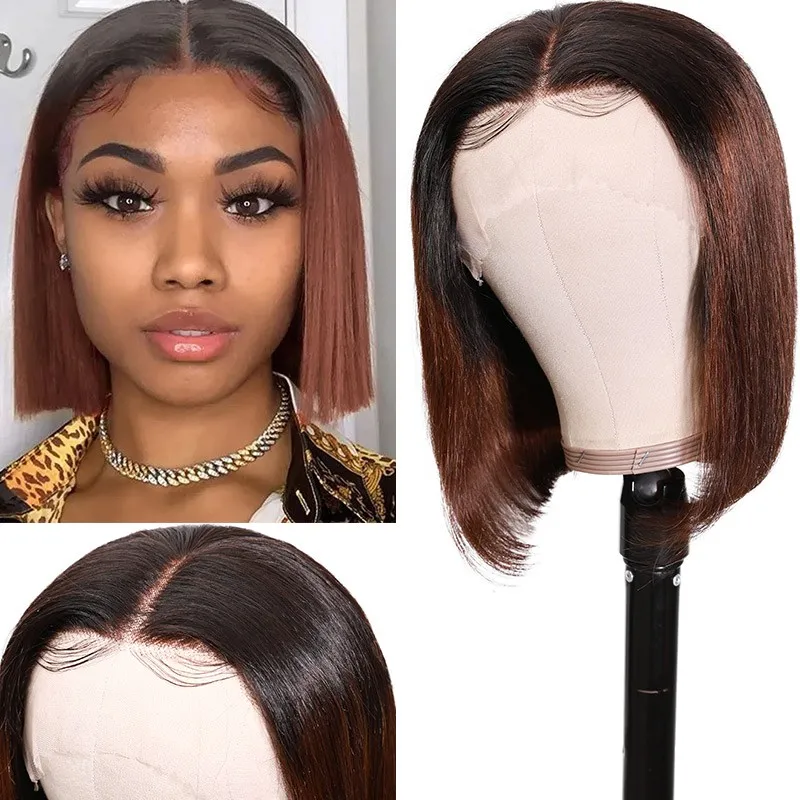 Maintaining Your Lace Wig