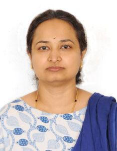 EmbedSense Shubha Prasanna