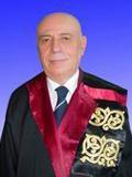 Prof. Dr. Yüksel TENEKECİOĞLU