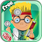 My Little Doctor file APK Free for PC, smart TV Download