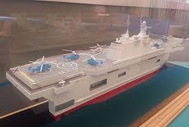 Billedresultat for russian amphibious assault ship