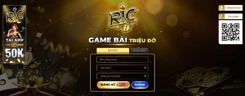 Khách hàng đang kiếm tìm điều gì ở game bài trả thưởng Sunwin?