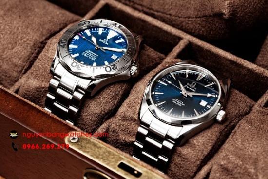 Sản phẩm đồng hồ vẫn được rất nhiều khách hàng yêu thích