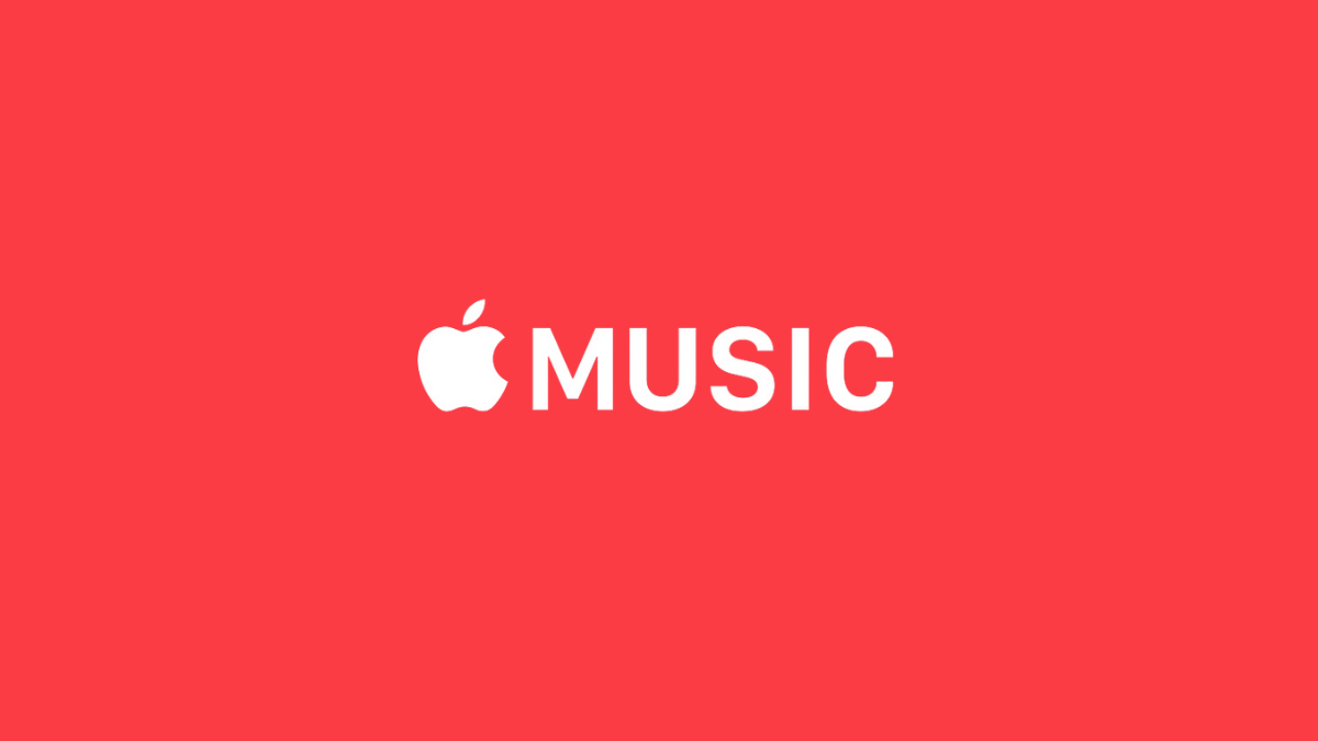 Spotify, Deezer, Amazon Music, Apple Music or Tidal: How to Know Which App Is the Best to Download