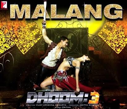 Dhoom 3 full movie 480p 77 tiff et tim.