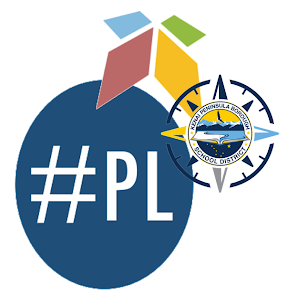 Ed Elements, KPBSD, and PL Icons