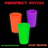 Cup Song (Instrumental 126 Bpm)