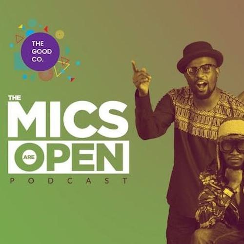 Popular Podcasts In Kenya
