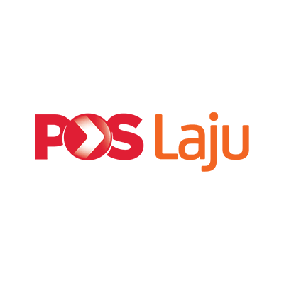 courier services in Malaysia