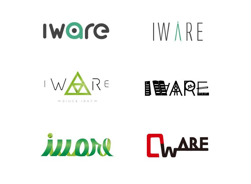 iware-logo.jpg