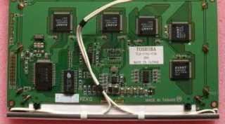 TLX-1741-C3B