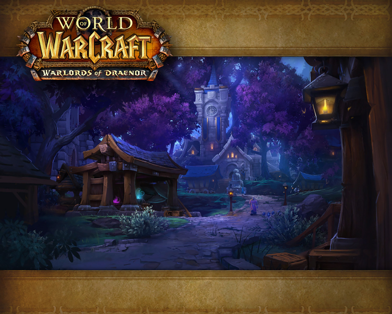 loadscreen_alliancegarrison_2.jpg
