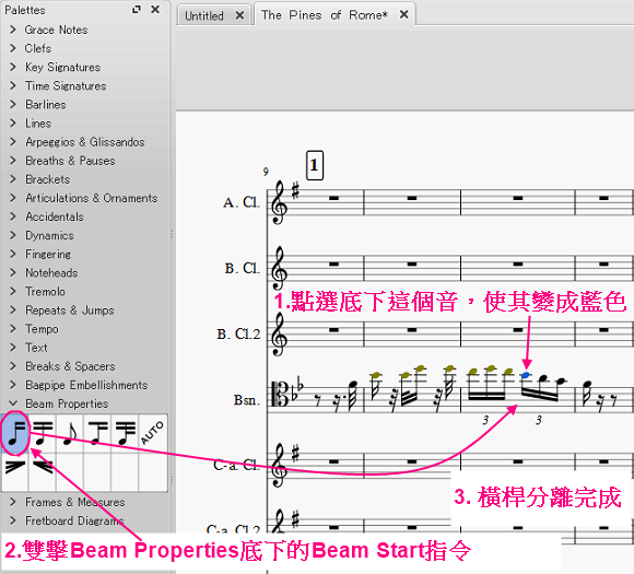 MuseScore_Tutorial030.PNG