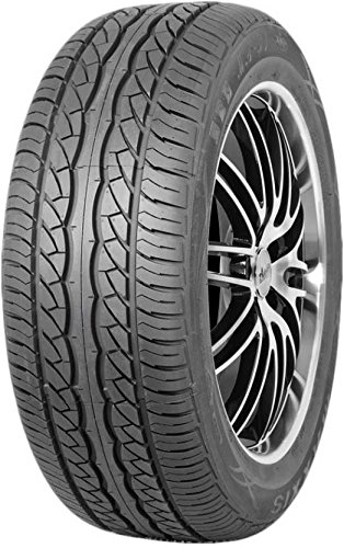 Maxxis MA-P1 Tyres For Car