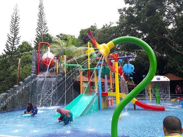 Sekolah Agama Rakyat KAFA Al-Hidayah Ad-Diniah Perkampungan (F) Bukit Goh, Kuantan, Pahang