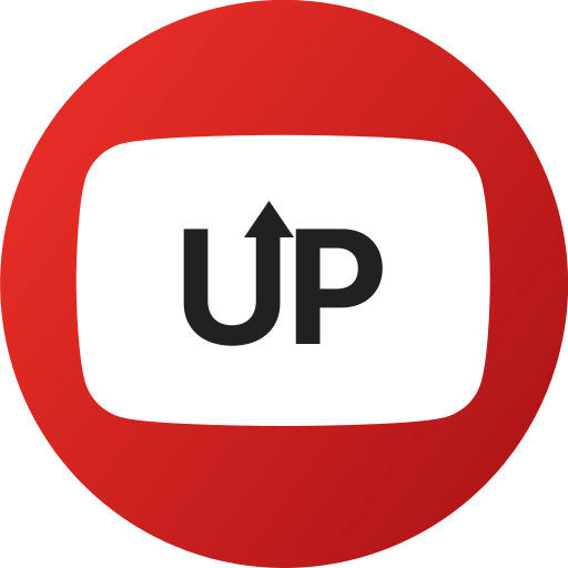 YouberUp-Icon