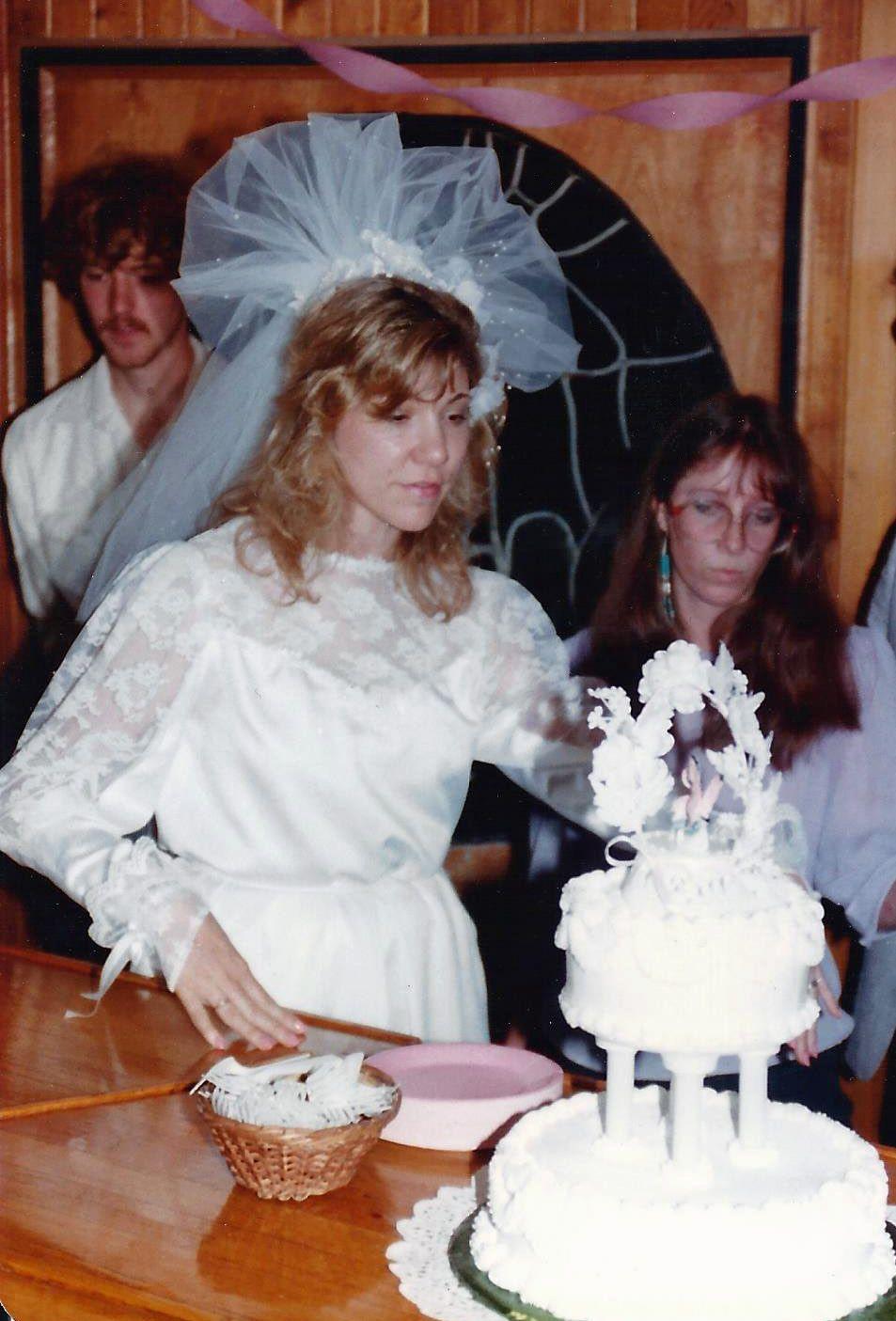Wedding 01a.jpg