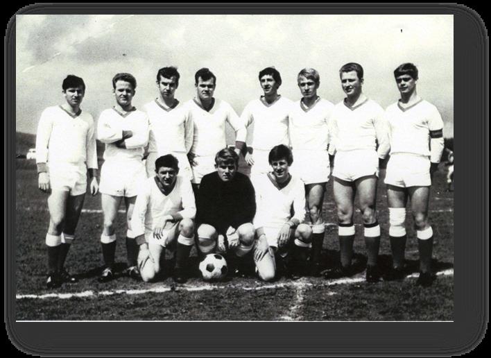 TSV 1860 Tettau068.jpg