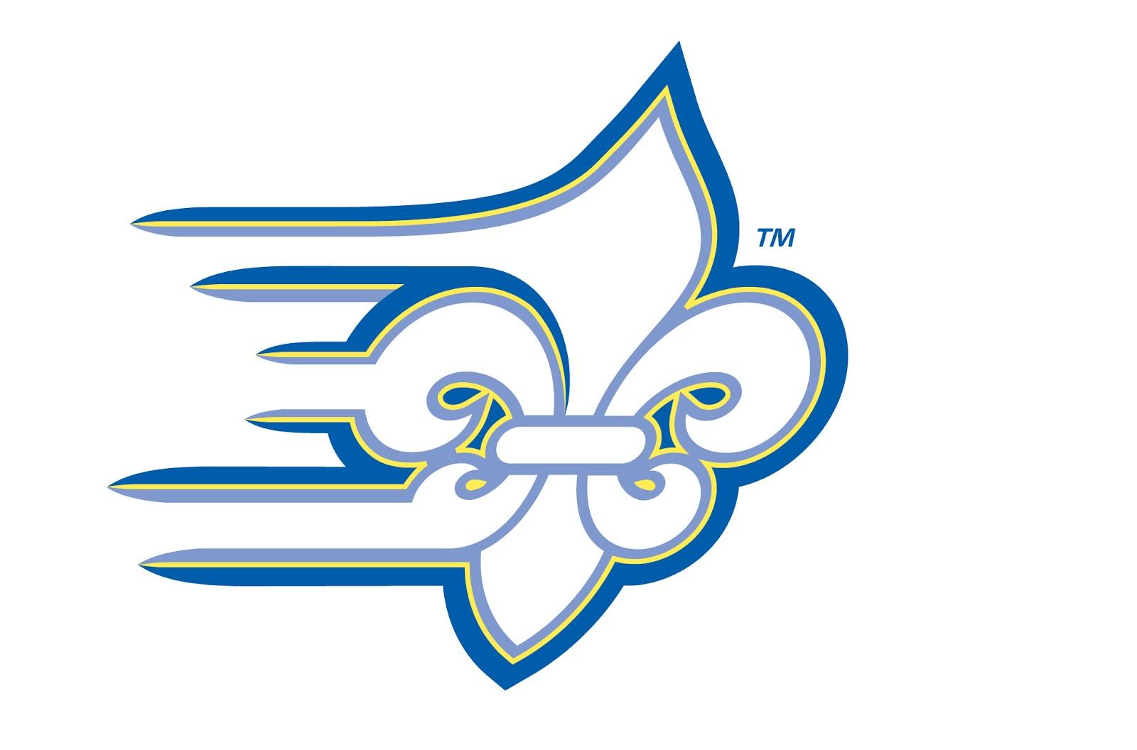 limestone-college logo.jpg