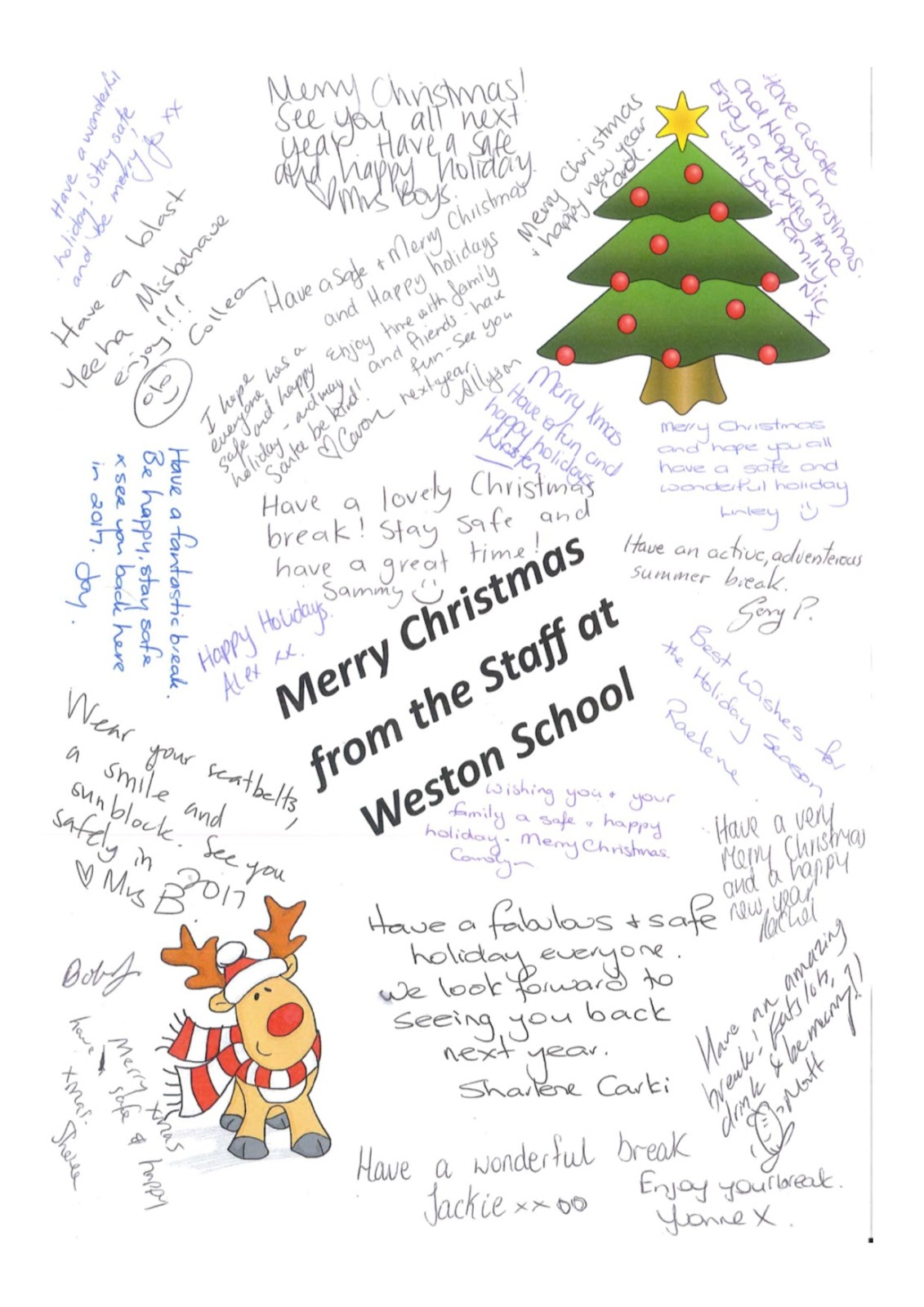 Merry Christmas Note from Staff.jpg