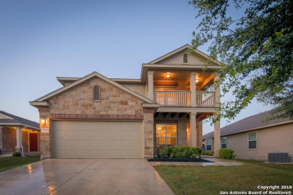 Top Reasons to Live in Avery Park   Keller Williams New ... on lennar home plans, toll brothers home plans, pulte home plans,