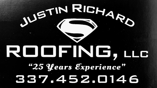Justin Richard Roofing Llc Roofing Contractor In Lake Charles