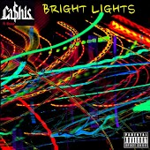 Bright Lights (feat. Boaz)
