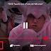 Saiba como bloquear a tela no smartphone enquanto estiver assistindo a Netflix!