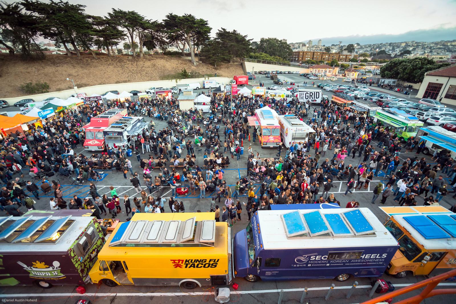 food truck 4.jpg