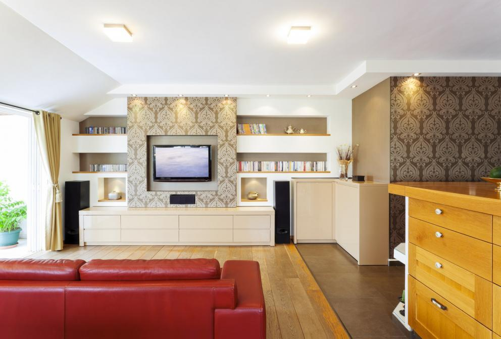 http://streaming.yayimages.com/images/photographer/pistrov/f538e1ca3e26445e036a3af80be7a6f9/modern-interior.jpg
