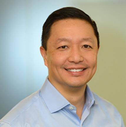 Premium отчёт перед IPO Vor Biopharma