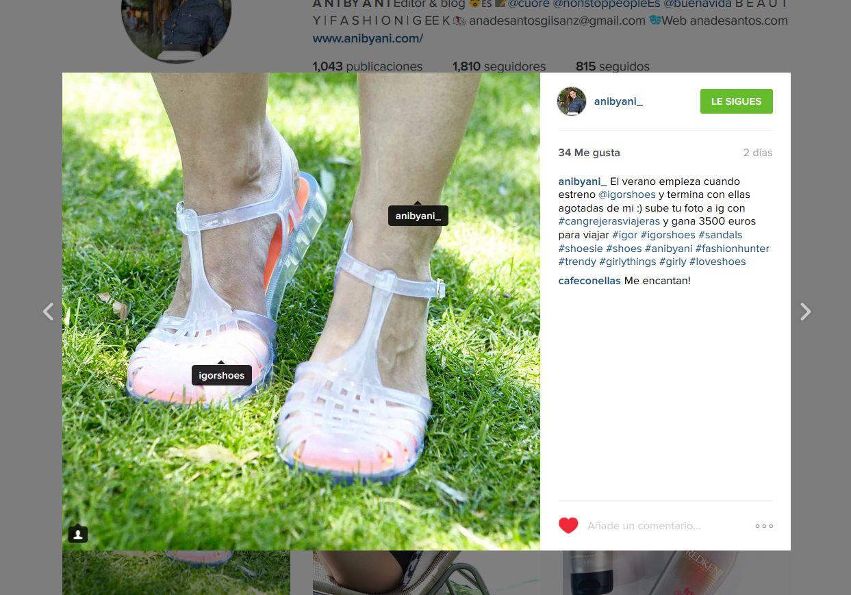 InstagramAnaDeSantos_july2015_03 - blogger.jpg
