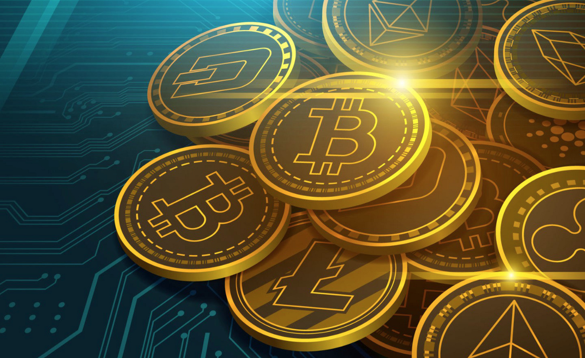 Three Major Mistakes That Cause People Buying Bitcoin and Cryptocurrencies  to Lose a Lot of Money | by Sylvain Saurel | The Startup | Medium