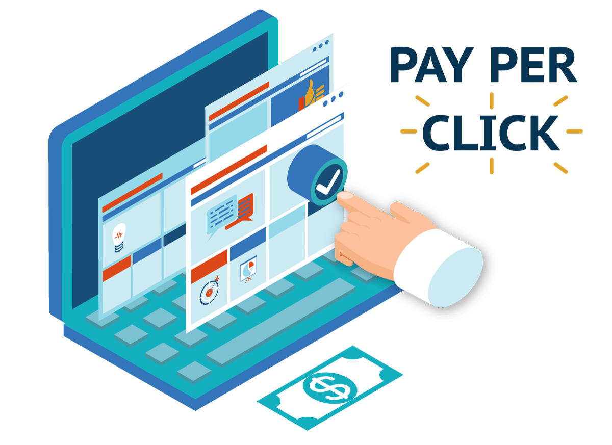 PPC-Pay-Per-Click-banner.png