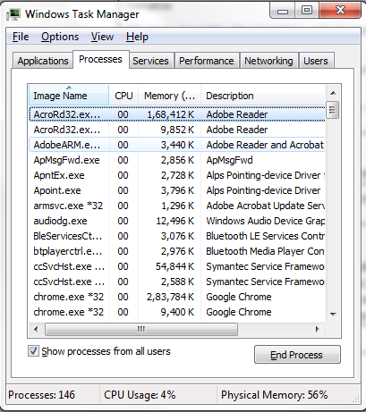 JavaMadeSoEasy com (JMSE): How to find out PID (process ID) of