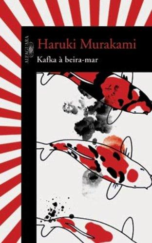 Kafka à beira-mar | Amazon.com.br