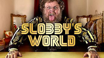 Image result for slobbys world