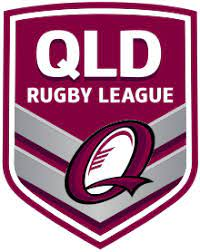 Queensland Rugby League - Wikipedia