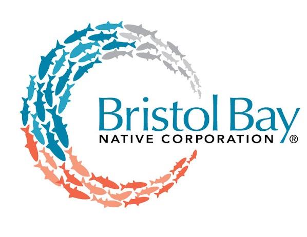 www.bbnc.net