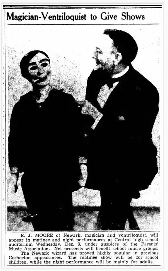 EJ Moore Ventriloquist.jpg