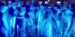 ghosties.jpg