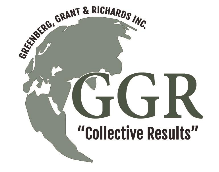 GGR__logo.jpg